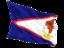 american_samoa_fluttering_flag_64