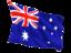 australia_fluttering_flag_64