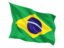 brazil_fluttering_flag_64