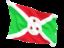 burundi_fluttering_flag_64