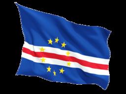 cape_verde_fluttering_flag_256.png