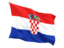 croatia_fluttering_flag_64