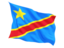 democratic_republic_of_the_congo_fluttering_flag_64