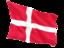 denmark_fluttering_flag_64
