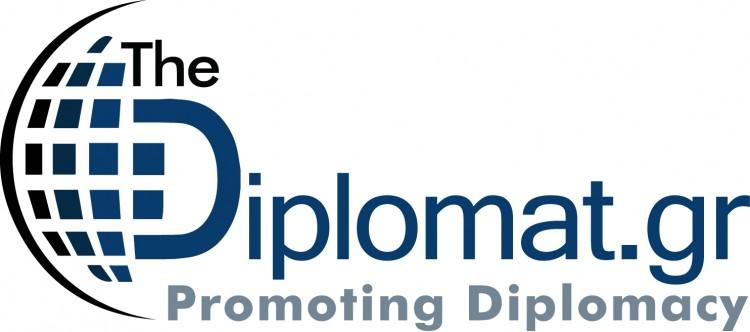 diplomatia_logo_NEW