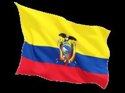 ecuador_fluttering_flag_256.png