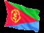 eritrea_fluttering_flag_64