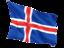 iceland_fluttering_flag_64