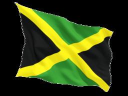 jamaica_fluttering_flag_256.png