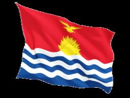 kiribati_flag
