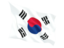 korea_south_fluttering_flag_64