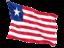 liberia_fluttering_flag_64