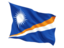 marshall_islands_fluttering_flag_64