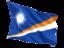 marshall_islands_fluttering_flag_64