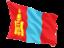 mongolia_fluttering_flag_64
