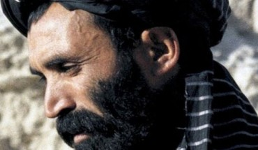 former_taliban_leader_mullah_mohammad_omar