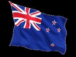 new_zealand_flag