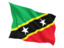 saint_kitts_and_nevis_fluttering_flag_64