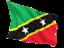 saint_kitts_and_nevis_fluttering_flag_64