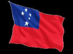 samoa_flag