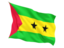 sao_tome_and_principe_fluttering_flag_64