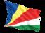 seychelles_fluttering_flag_64