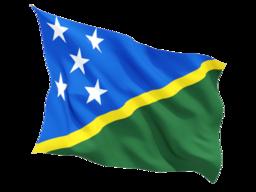 solomon_islands_flags