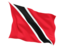 trinidad_and_tobago_fluttering_flag_64