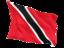 trinidad_and_tobago_fluttering_flag_64