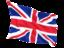 united_kingdom_fluttering_flag_64