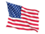 united_states_of_america_fluttering_flag_64