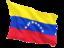 venezuela_fluttering_flag_64