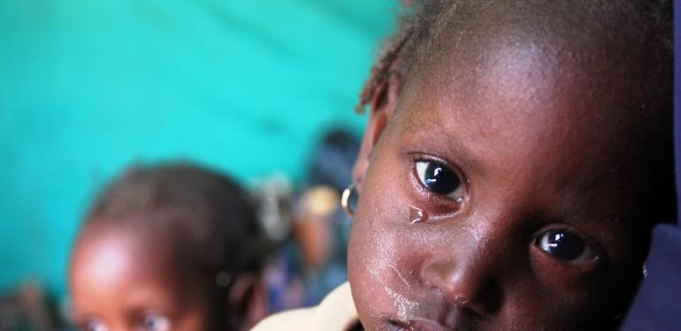 nigerian-refugees