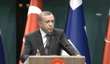 erdogan_victory_elections_2015