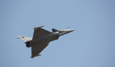 french-fighter-jet