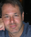 Μελέτης Μελετόπουλος, Δρ.Οικονομικών και Κοινωνικών Επιστημών