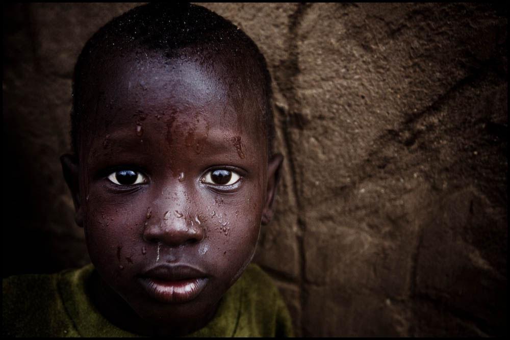 refugee_kid