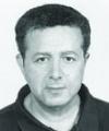Βασίλης Γιαννακόπουλος - Ταξίαρχος ε.α. Γεωπολιτικός αναλυτής
