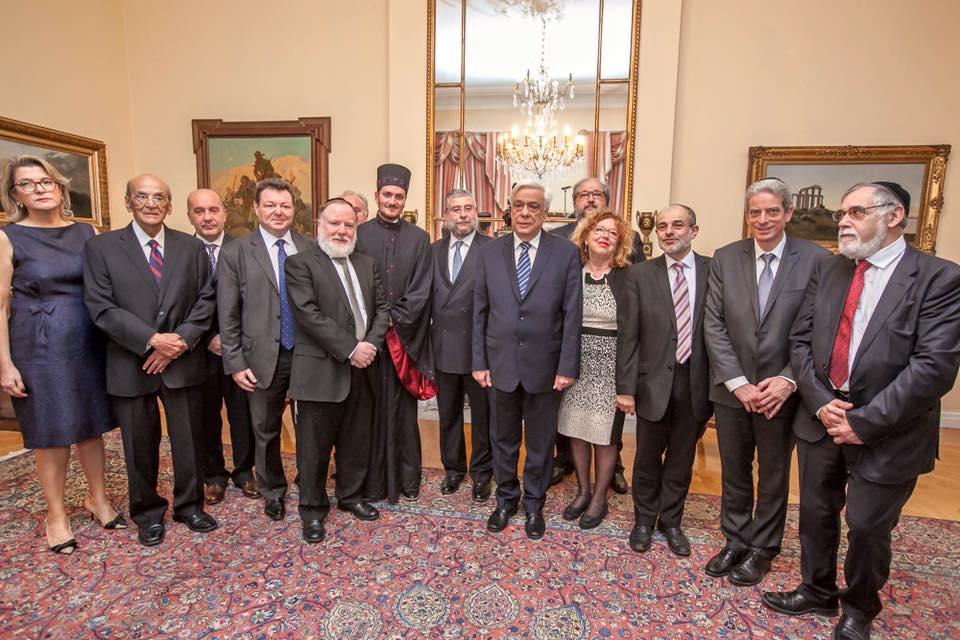 meeting_rabii_pavlopoulos