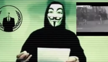 anonymous-video