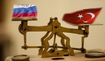 russian-turkish-scale