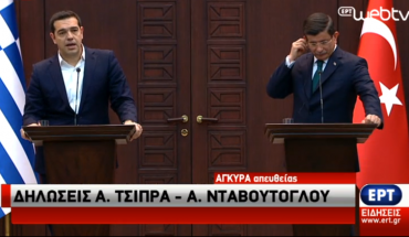 tsipras_davutoglou