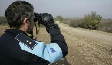 european-border-patrol