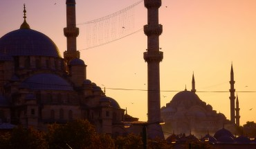 istanbul-us-consulate
