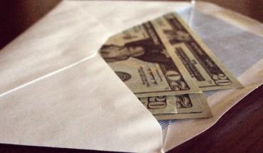 illegal-money