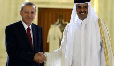 erdogan-qatar-sheikh-tamim-bin-hamad-al-sani