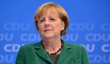 merkel-person-of-the-year