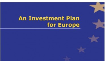 Investment Plan for Europe: new guidelines on combining European Structural and Investment Funds with the EFSI