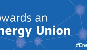 Towards Energy Union: The Commission presents sustainable energy security package