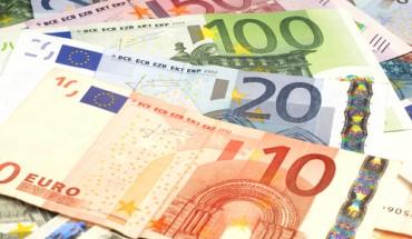 Εξετάζεται η υιοθέτηση του ευρώ από τους Τουρκοκύπριους εφόσον λυθεί το Κυπριακό